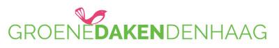 Den Haag subsidie groene daken